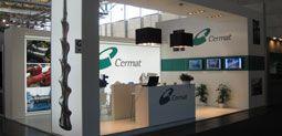 Home | Cermat Srl