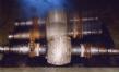 18 - Tiles manufactures | Cermat Srl